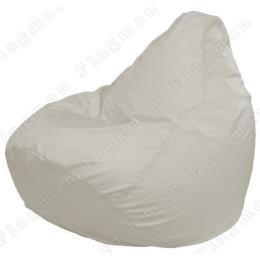 Кресло мешок Г2.1-00 (Белый)