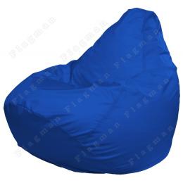 Кресло мешок Г2.1-03 (Васильковый)
