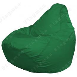 Кресло мешок Г2.1-04 (Зеленый)