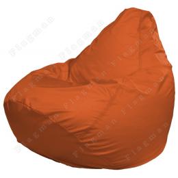 Кресло мешок Г2.1-10 (Оранжевый)