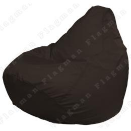 Кресло мешок Г2.2-05 (Коричневый)