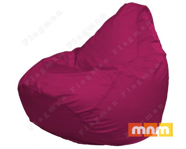 Кресло мешок Г2.2-06 (Фуксия)