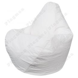 Кресло мешок Г0.1-00 (Белый)