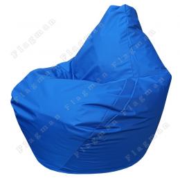 Кресло мешок Г0.1-03 (Синий)