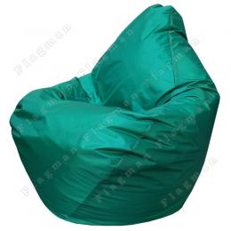 Кресло мешок Г0.1-04 (Зеленый)