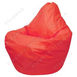 Кресло мешок Г0.1-10 (Оранжевый)