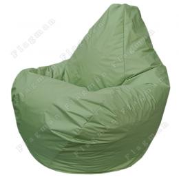 Кресло мешок Г0.2-03 (Оливковый)