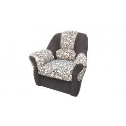 Андромеда кресло