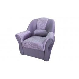 Дельфин 1 кресло