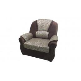 Ирма кресло