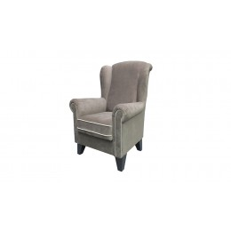 Орлеан кресло