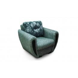Палермо - кресло