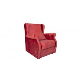 Верона кресло