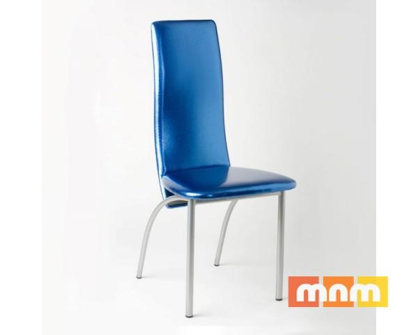 Кухонные стулья - Цены и фото