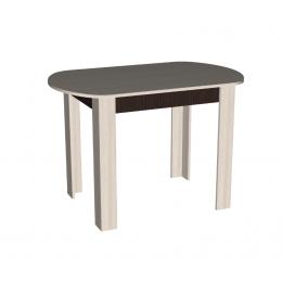 Стол Леон-2