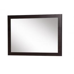 Зеркало Порто-4