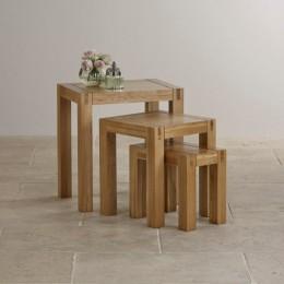 Набор столиков AL012