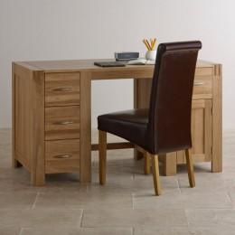 Письменный стол AL014
