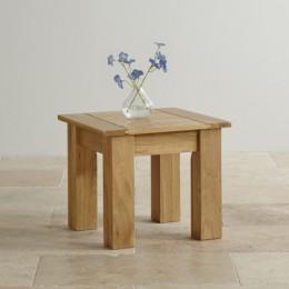 Столик AL019