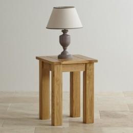 Столик AL020