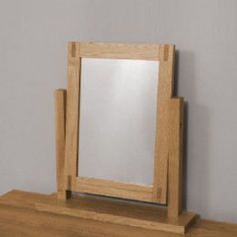 Зеркало AL003
