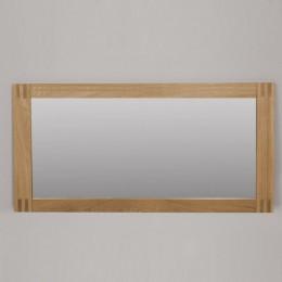 Зеркало AL004