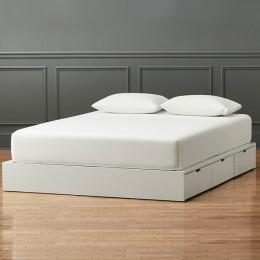 Кровать AN010