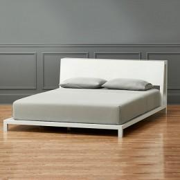 Кровать AN011