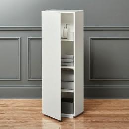 Шкаф AN023