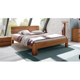 Кровать Баямо RO194