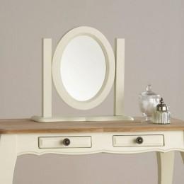 Зеркало BA003