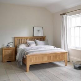 Кровать BV014