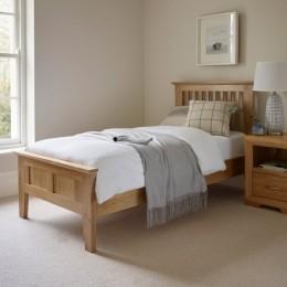 Кровать BV015