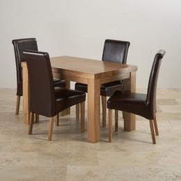 Стол BV024