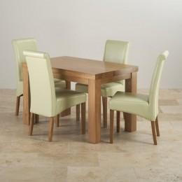 Стол BV025