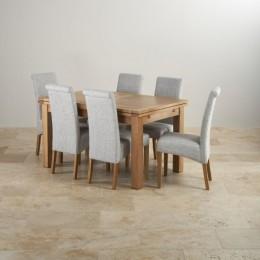 Стол BV026