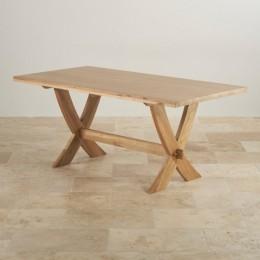 Стол BV029