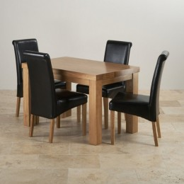 Стол BV031