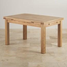 Стол BV036