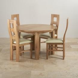 Стол BV039