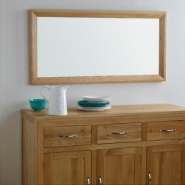 Зеркало BV004