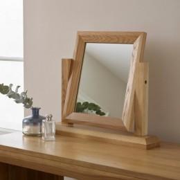 Зеркало BV005