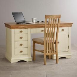 Компьютерный стол CC009