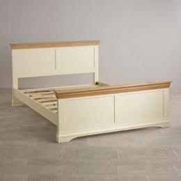 Кровать CC010