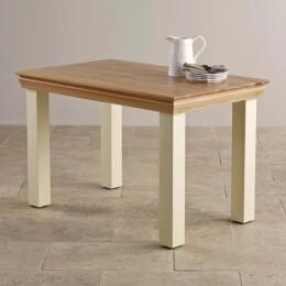 Стол CC023