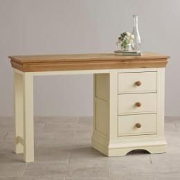 Таалетный столик CC029