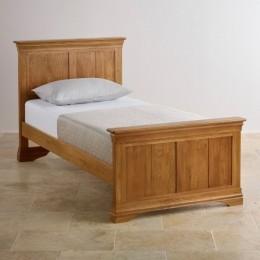 Кровать DR009