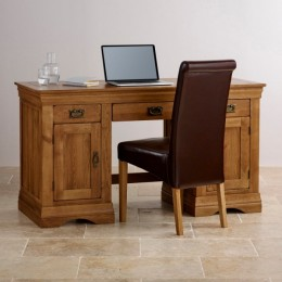 Письменный стол DR012