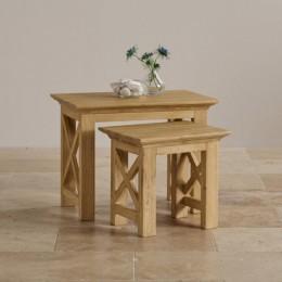 Набор столиков KA011