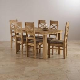 Стол KA016
